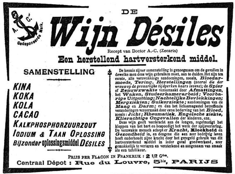 Handelsblad 1896-08-27 nachtelijke bevlekkingen