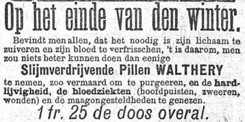 Nieuws van den dag 1893-07-01 slijmverdrijvend