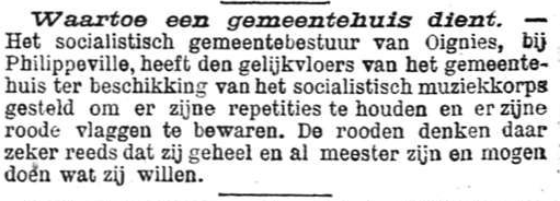 Nieuws van den dag 1898-11-05 heer en meester